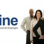 SINE Caxias do Sul RS Vagas de Empregos