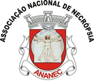 ananec