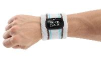 Assistência Técnica Relógios Nike 1