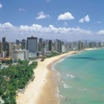 CVC Salvador Bahia Pacotes Viagens Passagens e Viagens