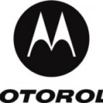 Celular Desbloqueado Motorola