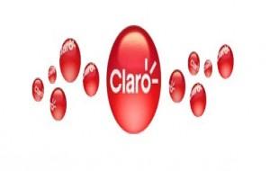 Consulta Saldo Celular Claro Online