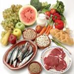 Curso e Manipulação de Alimentos Senai