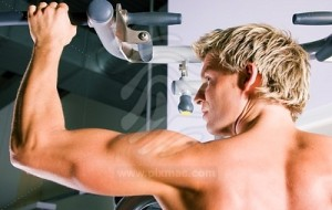 Dicas de Suplementos para Ganhar Massa Muscular