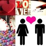 Dicas e Sugestões Presentes para Namorada Criativo