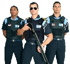 Emprego de Vigilante em Sorocaba