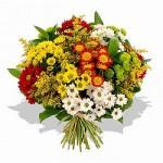 Entrega Rápida de Flores SP