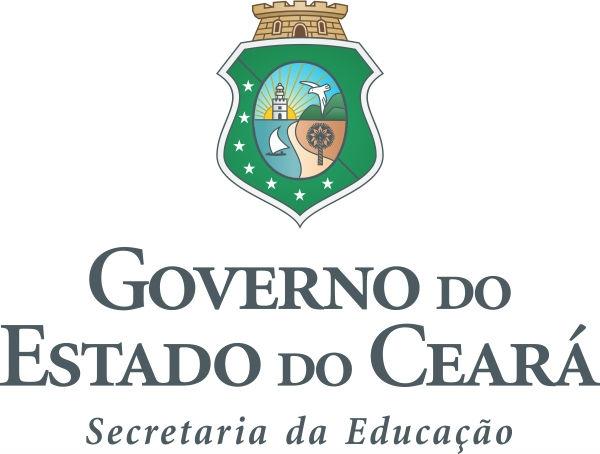 Faculdade e Universidade de Medicina em Fortaleza Ceará 2