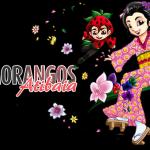Festa do Morango Atibaia 2011