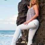 Lojas Sawary Jeans - Endereços, Catalogo