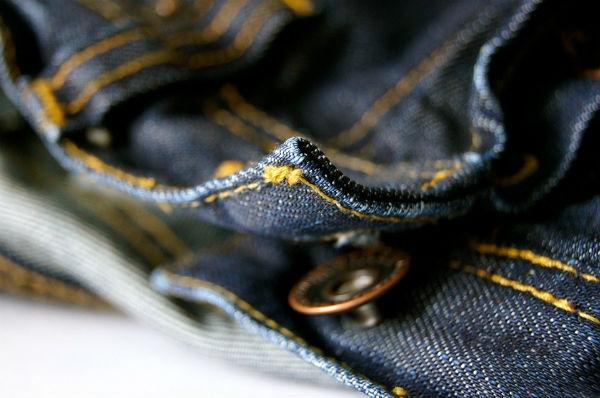 O Jeans é uma peça fundamental em qualquer guarda roupa