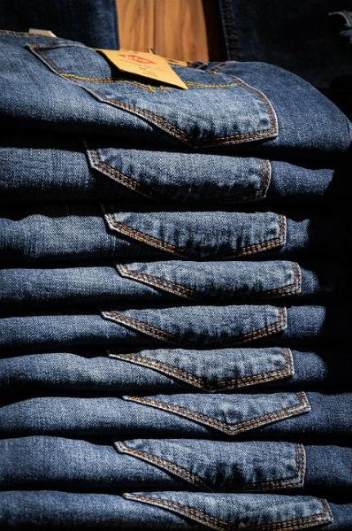Os melhores Jeans para você não errar na compra