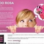 Mundo Rosa Compra Fácil