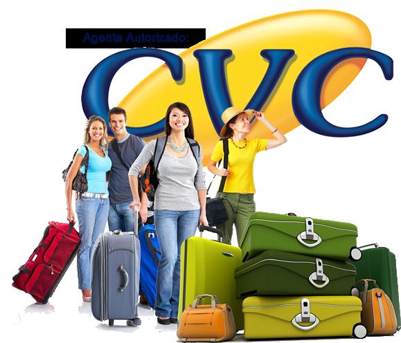 Antecipe a compra de sua viagem e obtenha as melhores opções (Foto: Divulgação)