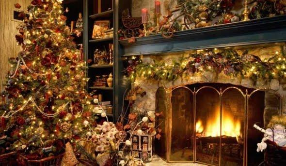 Natal em Roma uma noite muito especial (Foto: Divulgação)