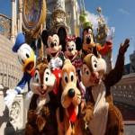 Pacotes Econômicos Para Disney