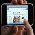 Planos de Acesso a Internet Pelo Celular