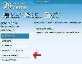 plataforma-freire-mec-inscrições