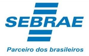 Portal do Empreendedor Individual SEBRAE
