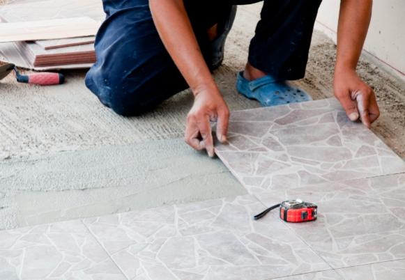 O SENAI Criciúma tem o curso de técnico em cerâmica. (Foto Ilustrativa)
