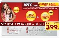 Sky Livre Onde Comprar 03