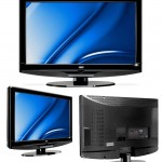 TVs LCD e LED Shoptime