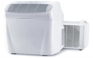Ar Condicionado Portátil Preço, Modelos, Onde Comprar