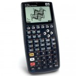 Calculadora Gráfica HP Preço, Onde Comprar