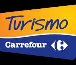 carrefour-turismo