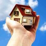 Casas E Apartamentos Para Alugar Em Natal