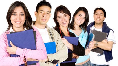 ceprocamp-cursos-gratuitos-2011-cursos-profissionalizantes-campinas