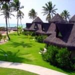 Compra Coletiva Hotéis, Pousadas, Resorts Ofertas e Promoções