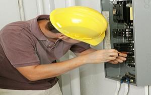 Curso de Eletricista em Campinas Gratuito