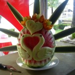 curso-de-esculturas-em-frutas-e-legumes