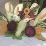 curso-de-esculturas-em-frutas-e-legumes2