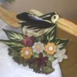 curso-de-esculturas-em-frutas-e-legumes3