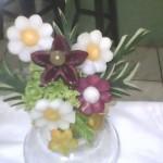 curso-de-esculturas-em-frutas-e-legumes4