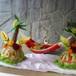 curso-de-esculturas-em-frutas-e-legumes6