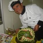 curso-de-esculturas-em-frutas-e-legumes8