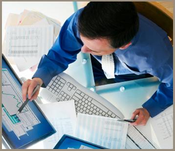 curso-de-gestao-financeira-curso-ead