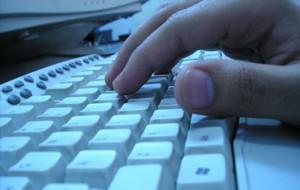Curso de Informática Básica em Campinas Gratuito