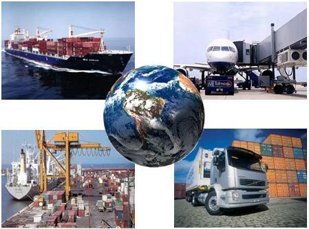 curso-gratuito-de-comercio-exterior-em-sp
