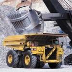 Curso Gratuito de Técnico Mineração SENAI