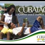 Cursos Gratuitos em Cubatão 2011