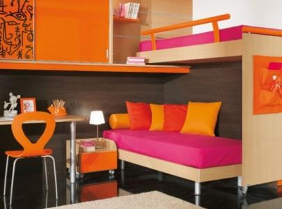 decoracao-de-quartos-pequenos-ideias-fotos