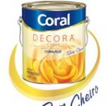 Decora Cores Coral