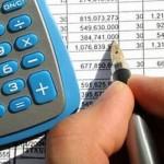 Empréstimo Simulação Caixa Econômica