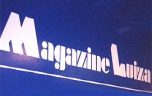 Emprego Temporário Final de Ano 2010 Vagas Magazine Luiza