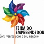 Feira do Empreendedor SEBRAE SP 2010-2011