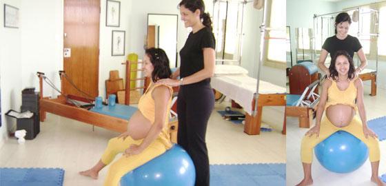 fisioterapia-na-gravidez